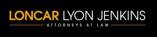 Loncar Lyon Jenkins