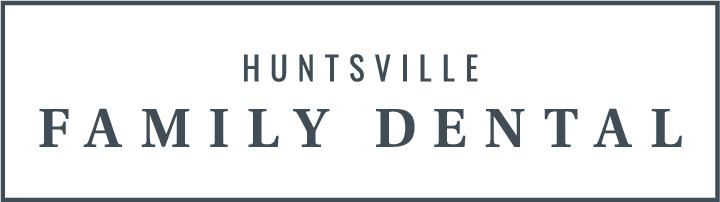 Huntsville Family Dental