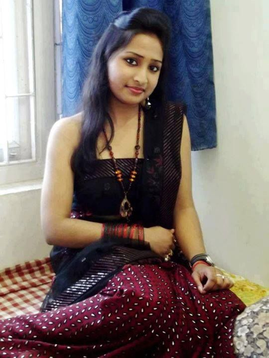 Hyderabad Escorts Service Agency, Public Garden,Red Hill, Lakadi Pul, 500004, Andra Pradesh