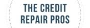 Fort Worth Credit Repair