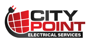 CITY POINT ELECTRICAL SERVICES