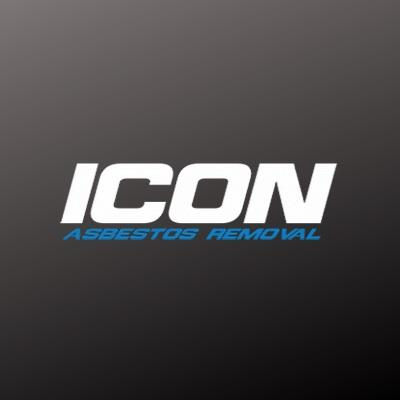 Icon Asbestos Removal
