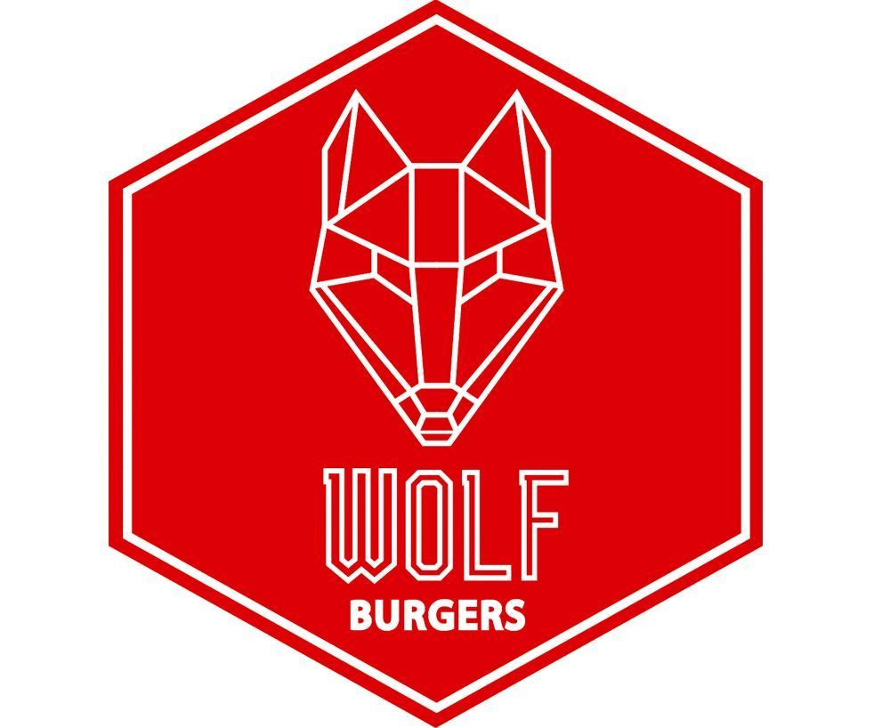 Wolf Burgers