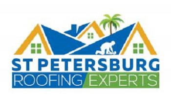 St Petersburg Roofing Experts