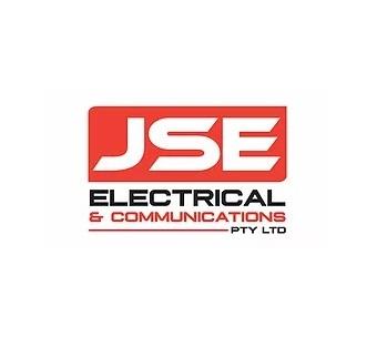 JSE Electrical & Communications Pty Ltd