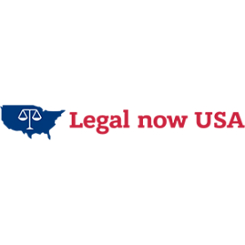 Legal now usa