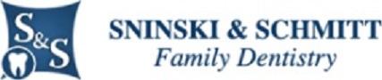 Sninski & Schmitt Family Dentistry