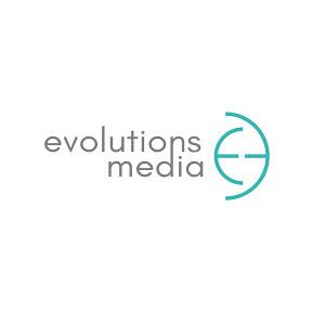 Evolutions Media