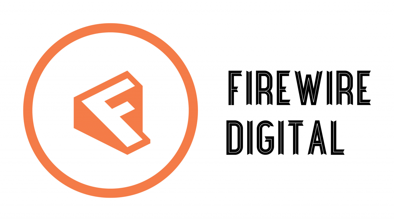 Firewire Digital