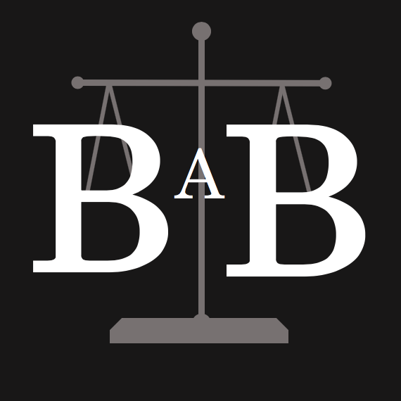 Law Offices of Burton A. Brown