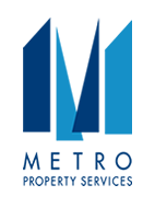Metro Property Services