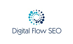 Digital Flow SEO Brno