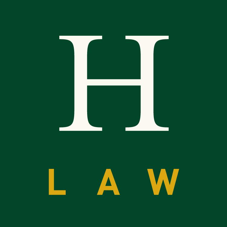 Haber Lawyers