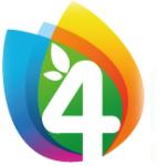 4NaturalElements