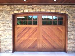 City Garage Door LTD