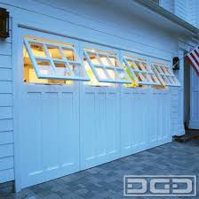Plus Garage Door Solutions