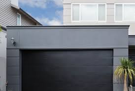 SecureUS Garage Door LLC