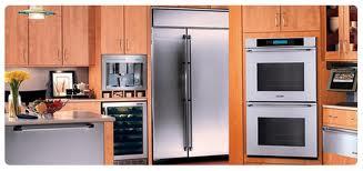 Appliance Repair Sayreville
