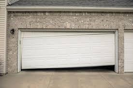Michael's Garage Door & Gates