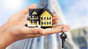 Bay Property Management Group Delaware County