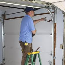 Ray Garage Door