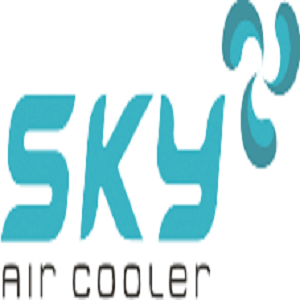 Sky Air Cooler