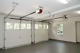 Only Garage Door Company
