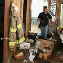 Water Damage Removal Far Rockaway