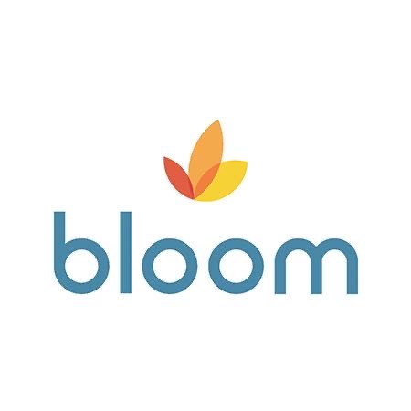 Bloom Financial Services