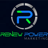 renewpowermarketing