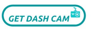 Get Dash Cam