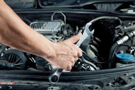 Auto Repair of Hawaii