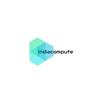 Indiacompute