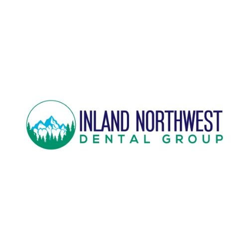 Inland Northwest Dental Group