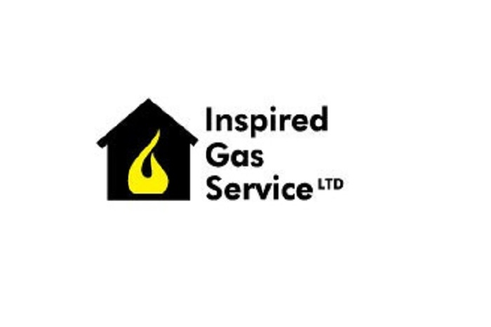Inspired Services - Kent Emergency Plumbers