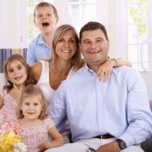 Camas Prairie Insurance