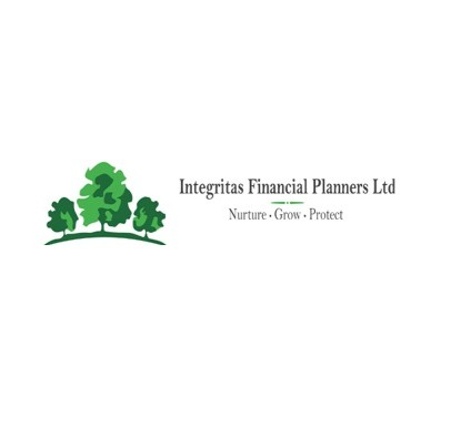 Integritas Financial Planners Ltd