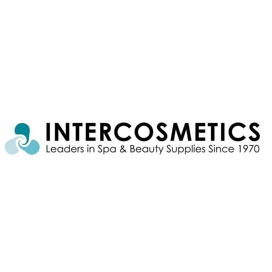 Intercosmetics in Ottawa