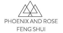 Phoenix and Rose Feng Shui