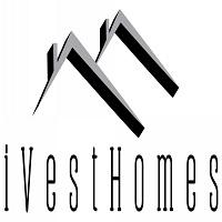 IVestHomes