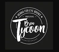 Brow Tycoon Henna Brows UK