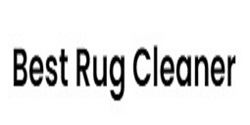 Best Rug Cleaners NYC