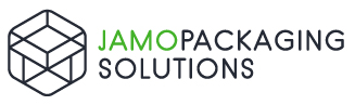 Jamo flexible packaging solutions