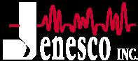 Jenesco, Inc
