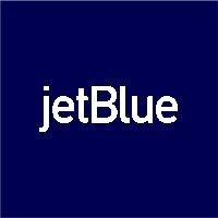 JetBlue Reservations