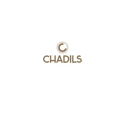 Chadils Valuations Ltd