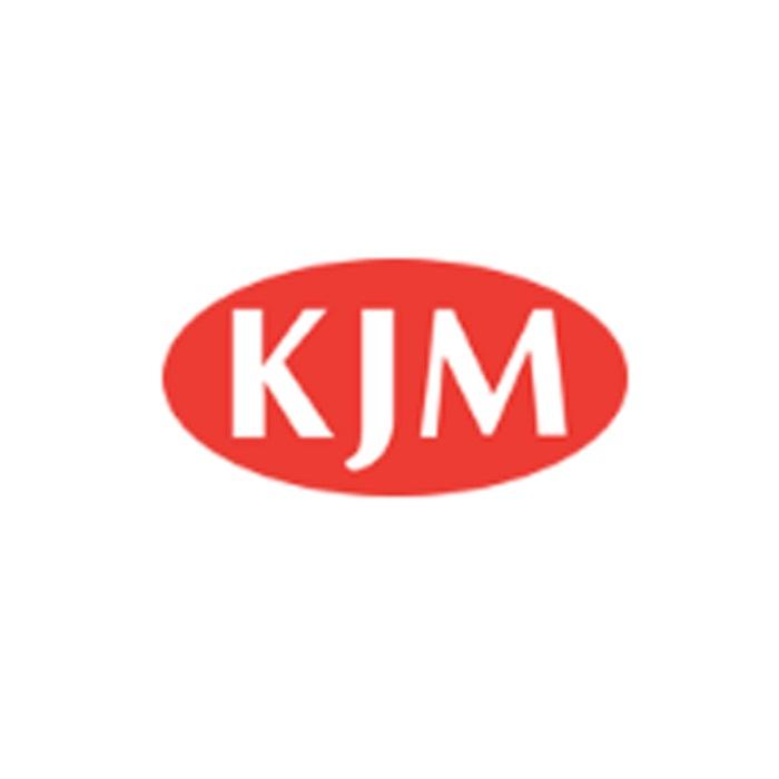 KJM Group