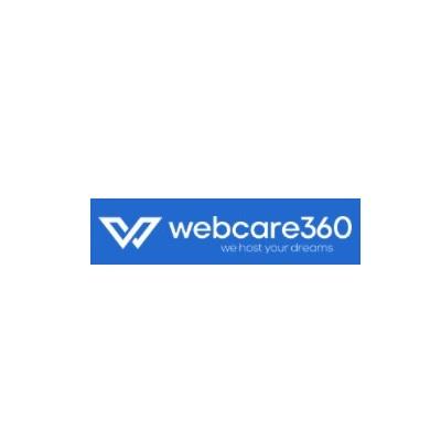 WebCare360™