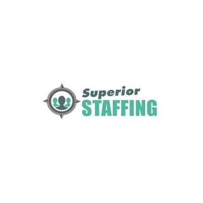 Superior Staffing