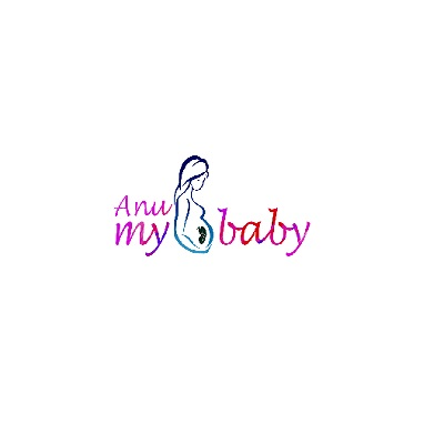 Anu My Baby Hospitals